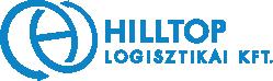 Hilltop Logisztikai Kft.